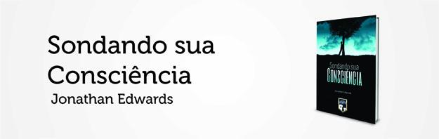 titulo_sondando