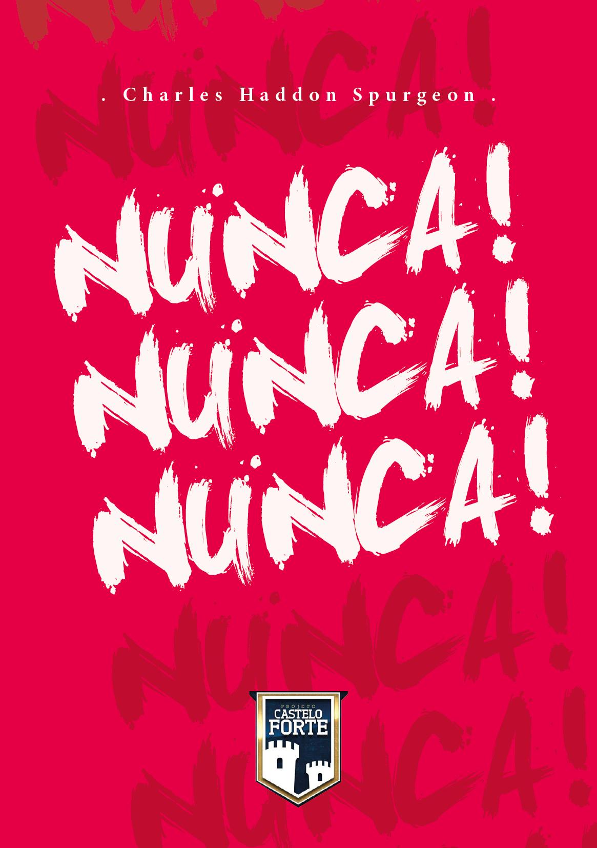 CAPA-nunca-nunca-nunca2